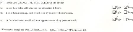 hair_color_quiz_q